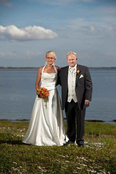 bryllup-portræt-002