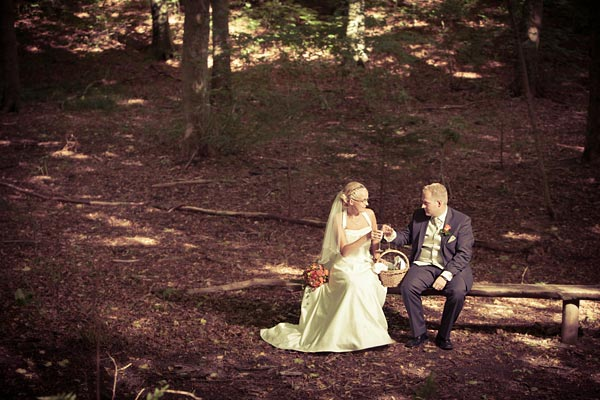 bryllup-portræt-006