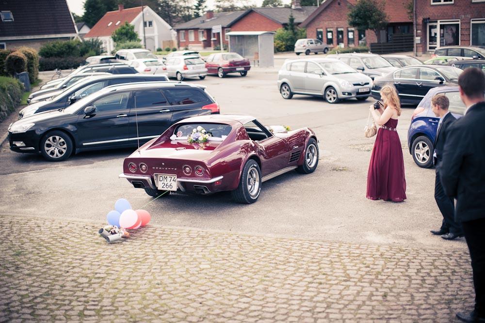 bryllup-157