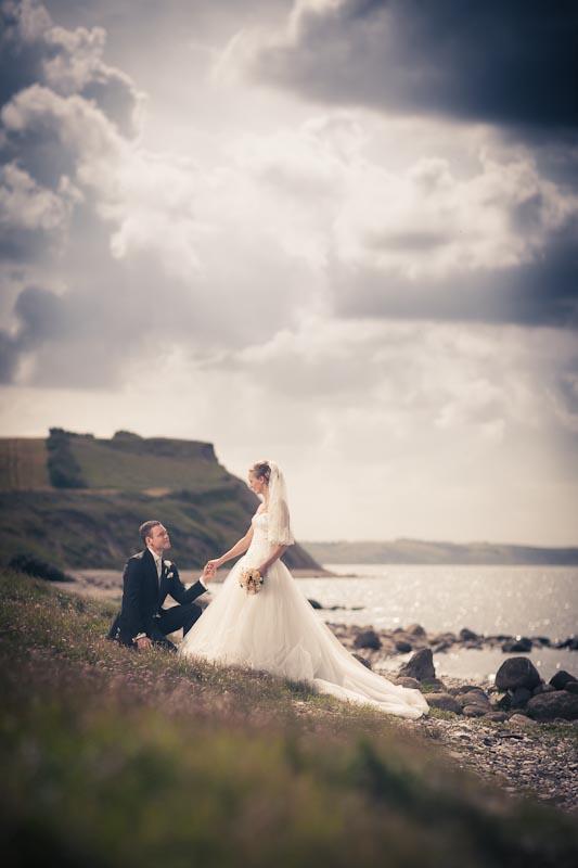 bryllup-portræt-015