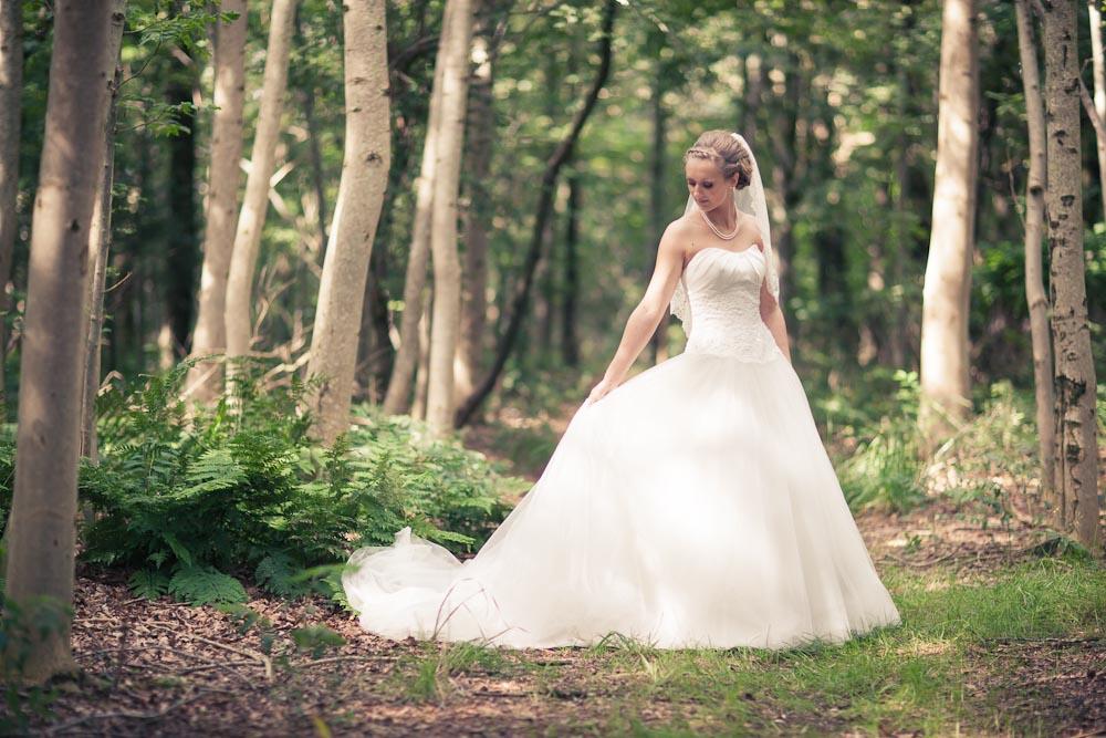bryllup-portræt-037
