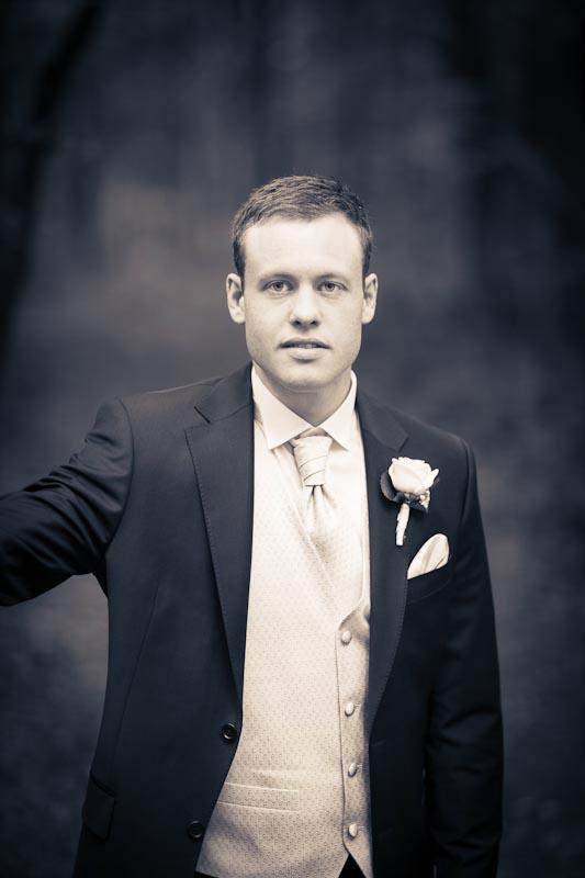bryllup-portræt-044