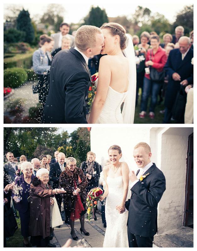 bryllup-141