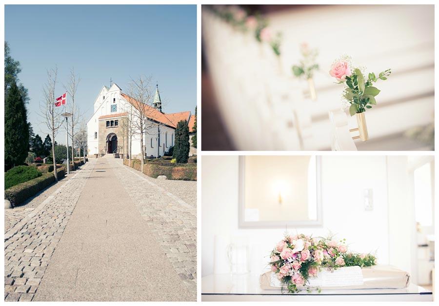 Louise-frank-bryllup-001