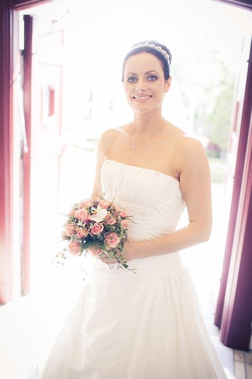 Louise-frank-bryllup-052