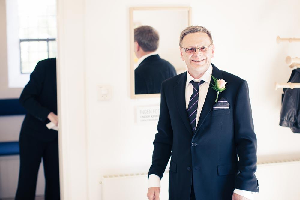 Louise-frank-bryllup-053