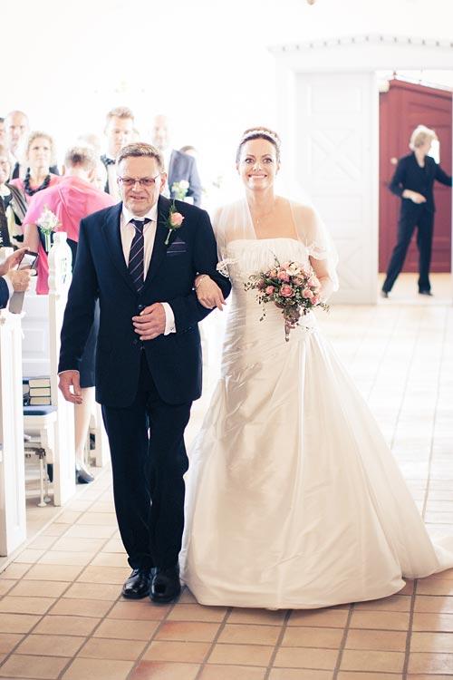 Louise-frank-bryllup-066