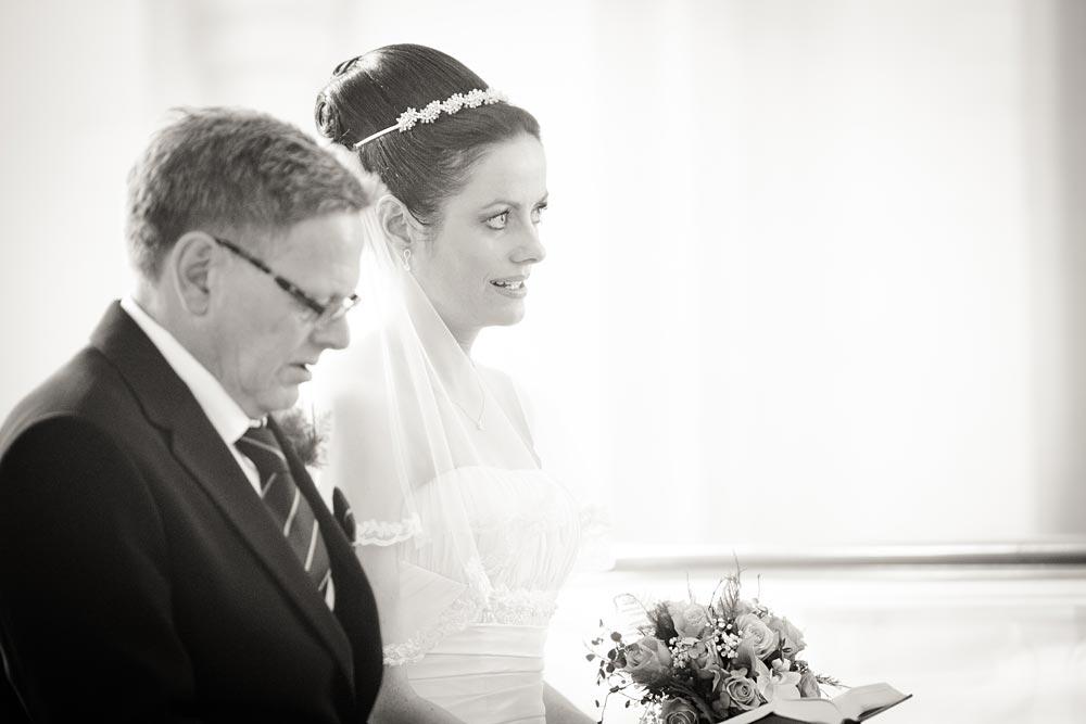 Louise-frank-bryllup-073