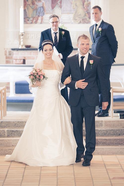 Louise-frank-bryllup-100