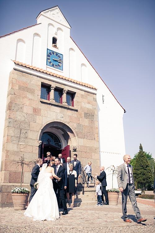 Louise-frank-bryllup-122