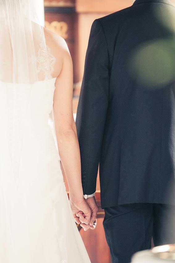 bryllup-088