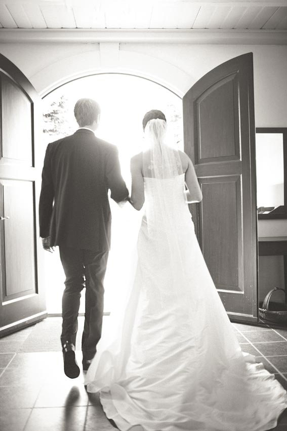 bryllup-115