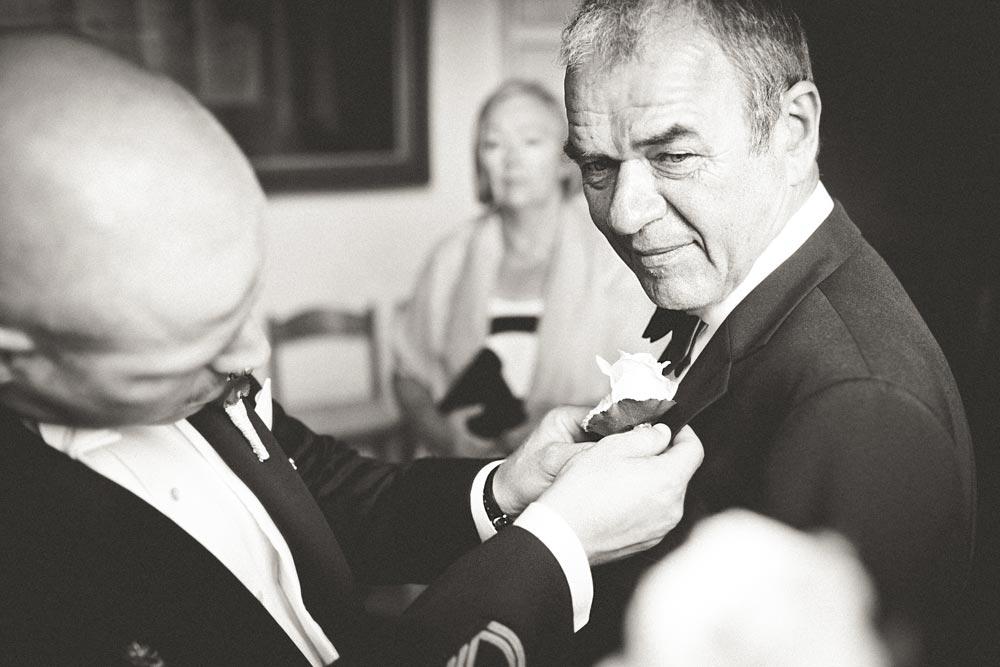 bryllup-007