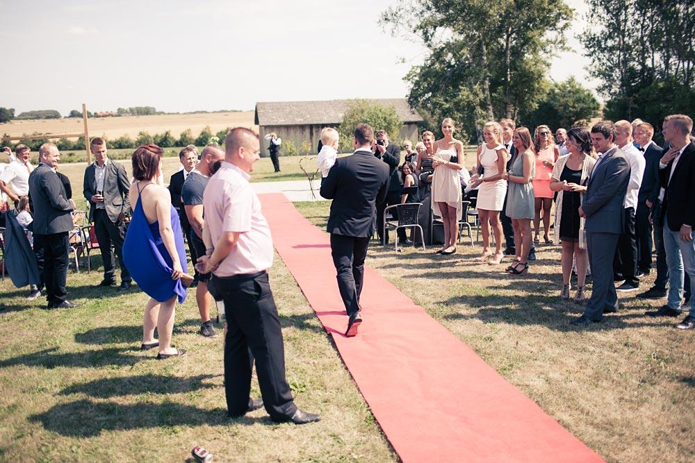 bryllup-081