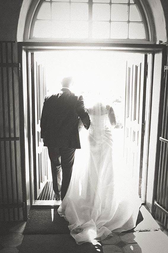 bryllup-092