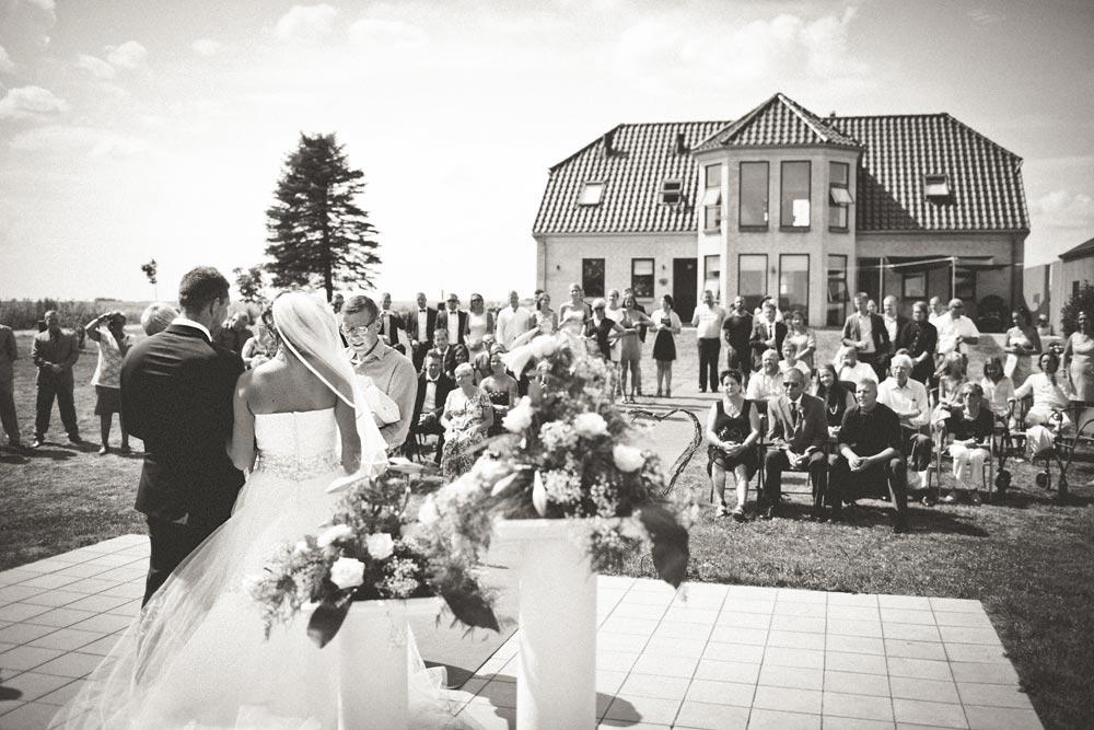 bryllup-103