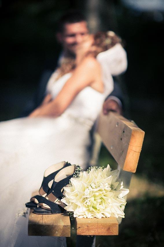 bryllup-235