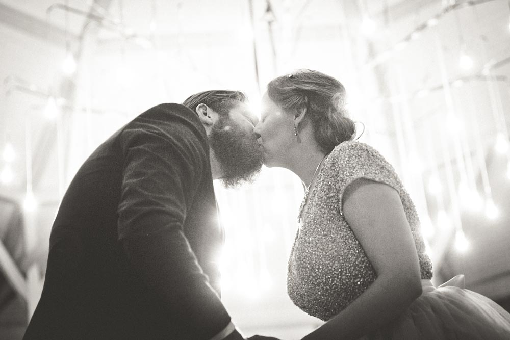 bryllup-978