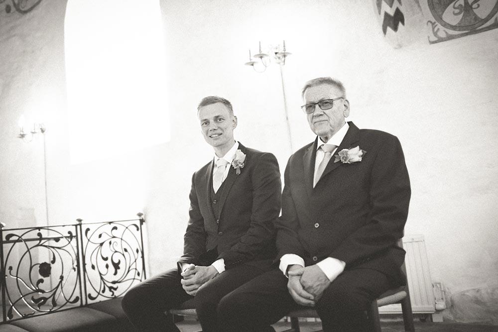 bryllup-020