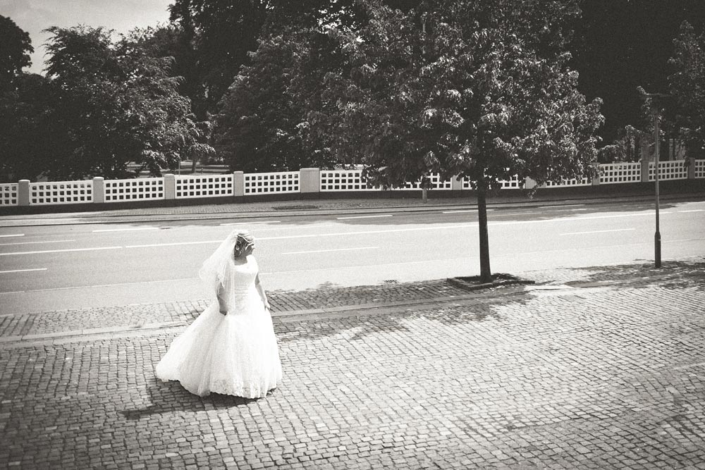 bryllup-047