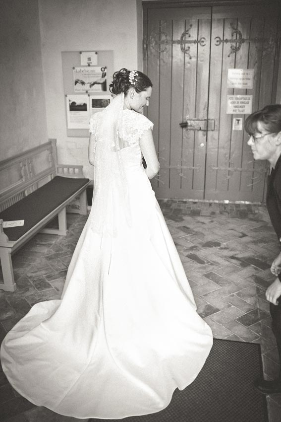 bryllup-052