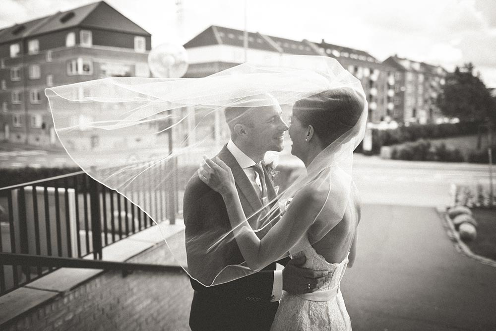 bryllup-102