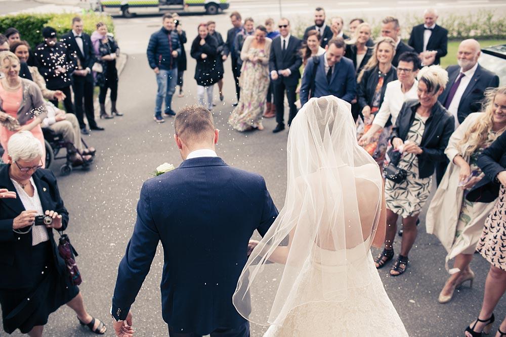bryllup-140