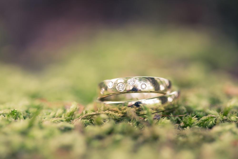 bryllup-278