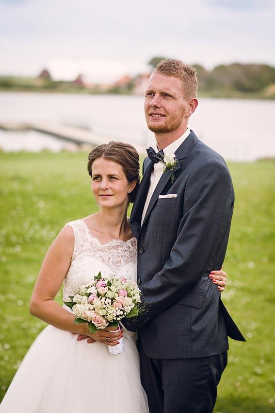 bryllup-202