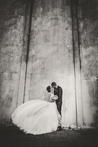 bryllup-206