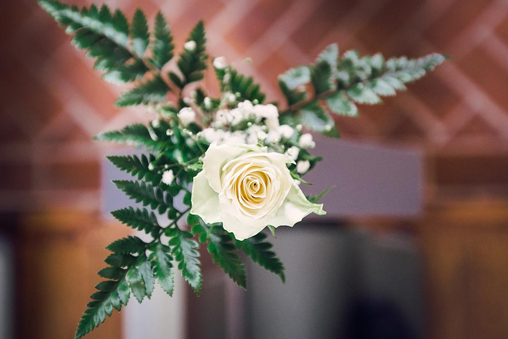 bryllup-006