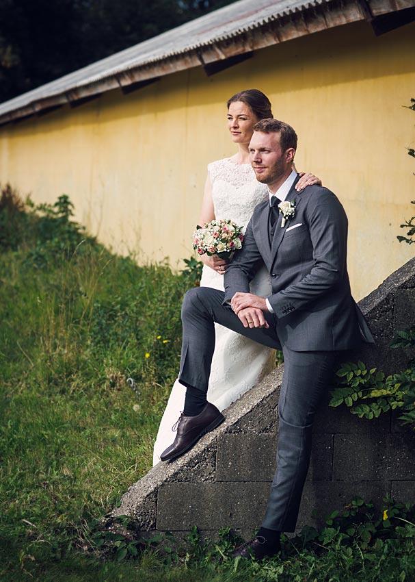bryllup-158