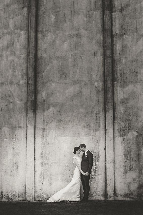 bryllup-163