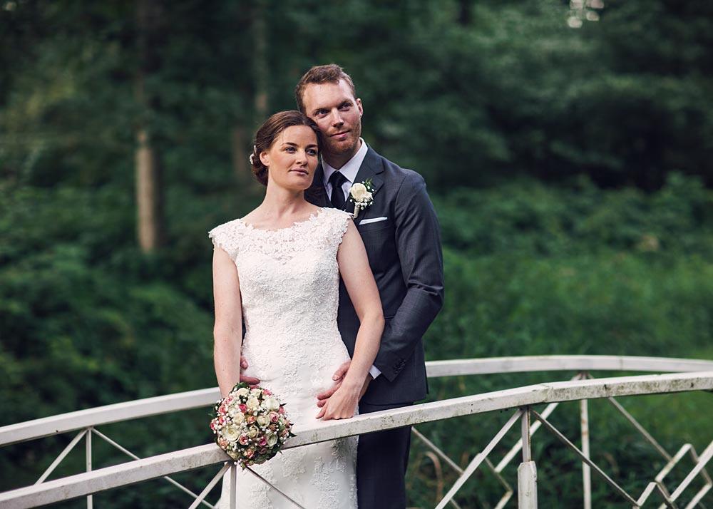 bryllup-180
