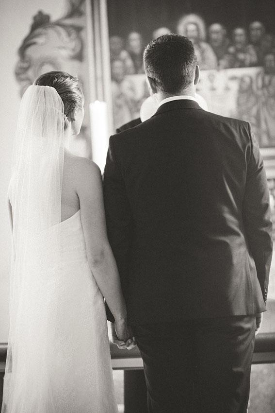 Bryllup-078