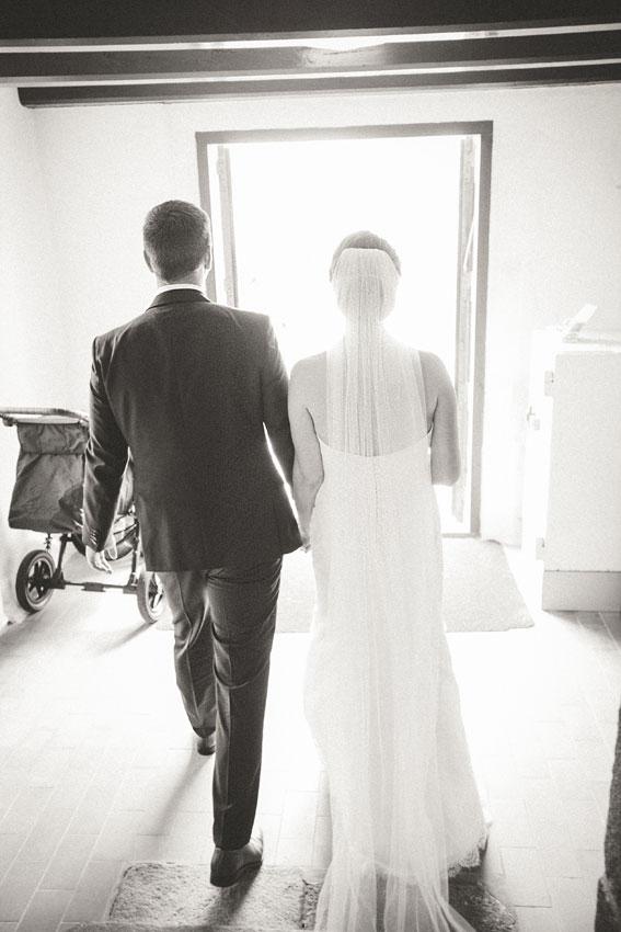 Bryllup-094