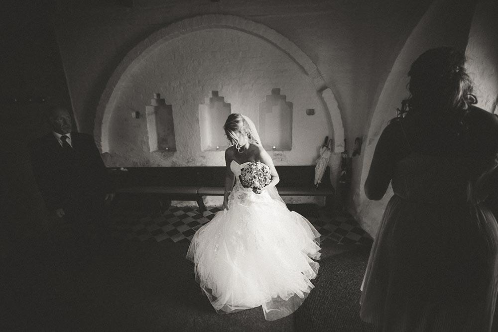 bryllup-080