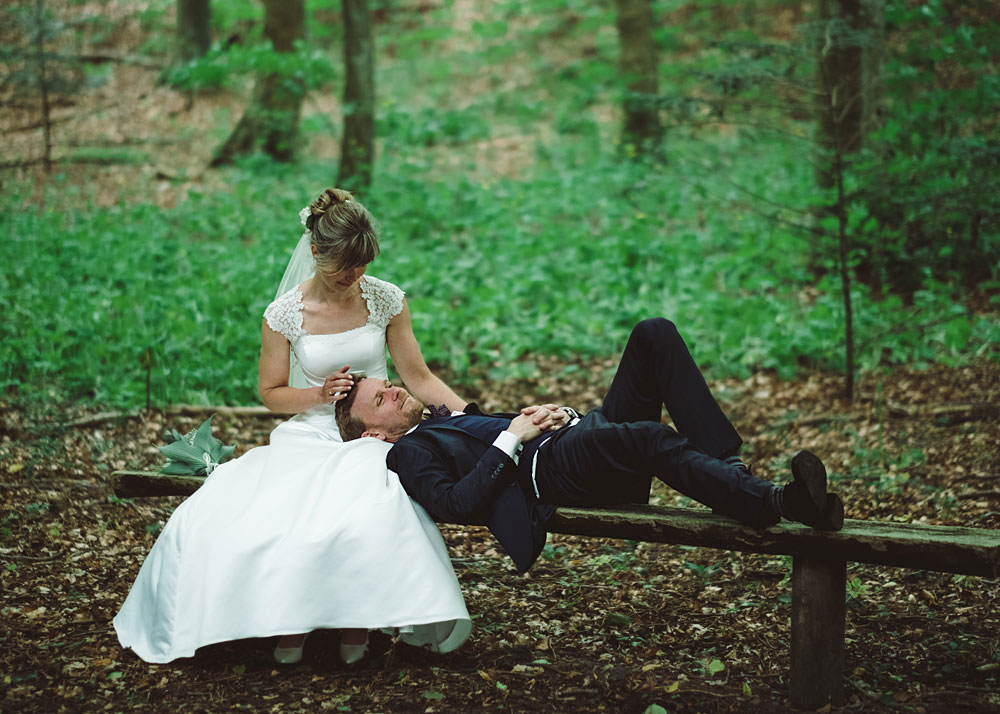 bryllup-291