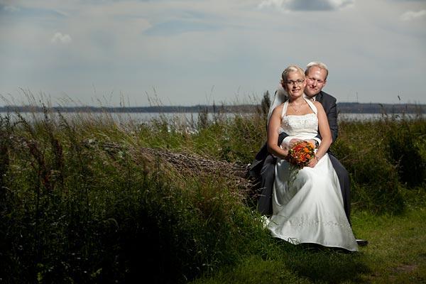 bryllup-portræt-003
