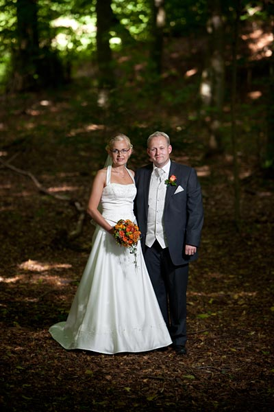 bryllup-portræt-004