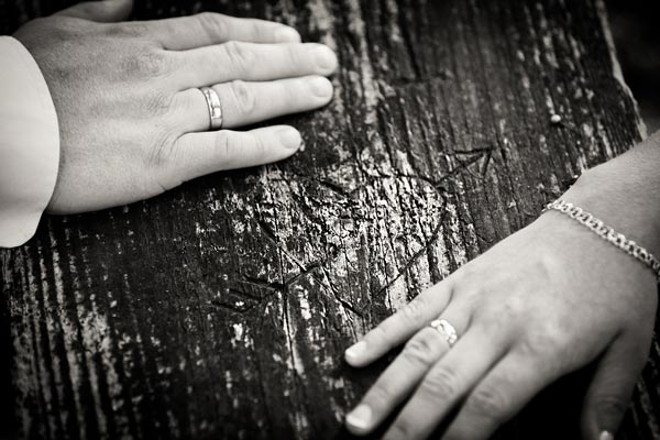 bryllup-portræt-007