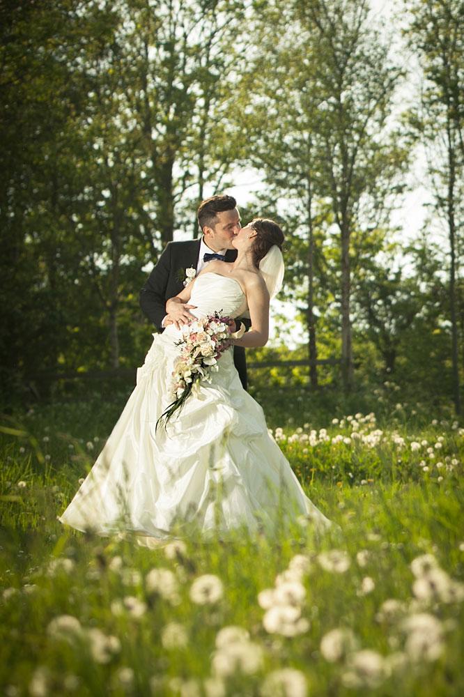 bryllup-p-020