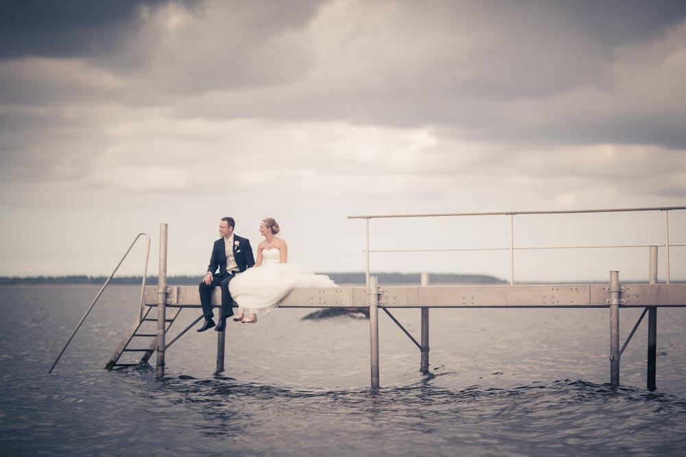 bryllup-portræt-023