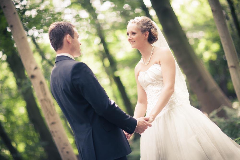 bryllup-portræt-029