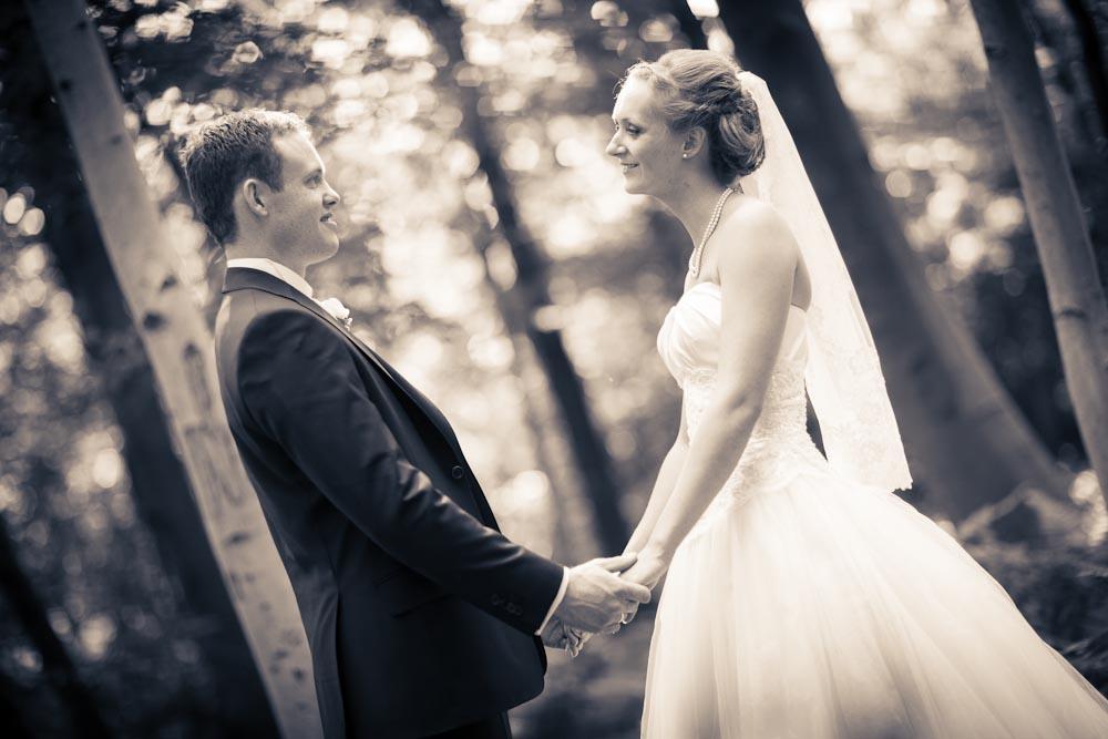 bryllup-portræt-030