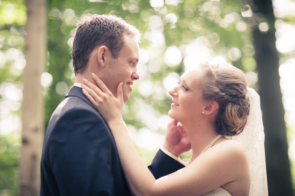 bryllup-portræt-034