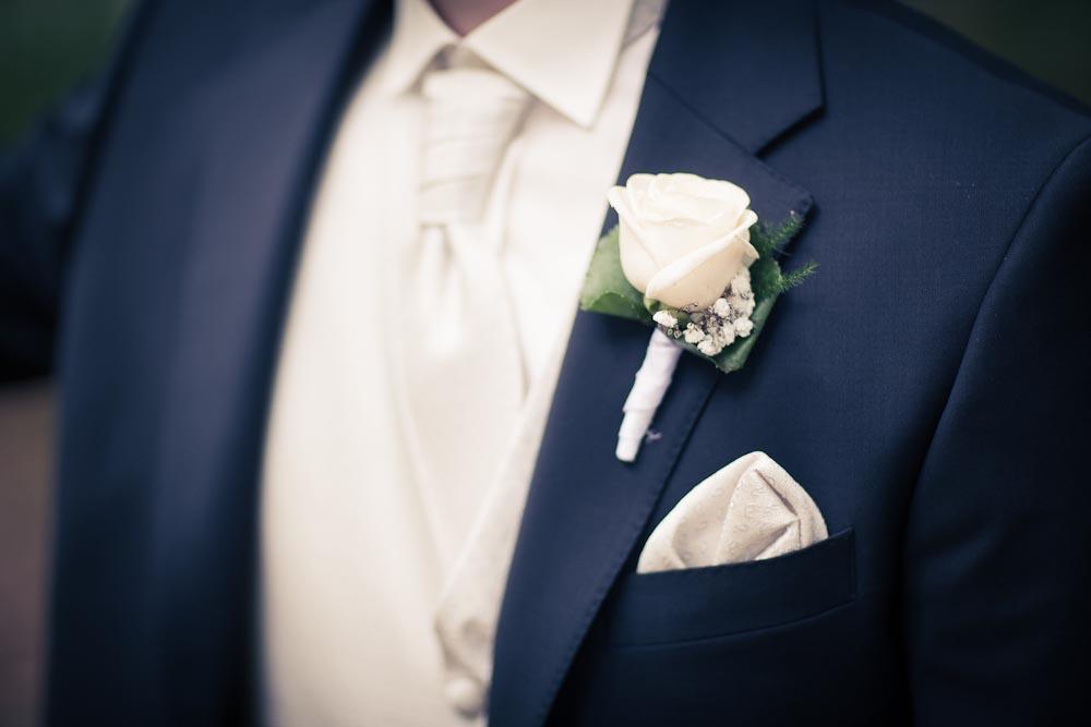 bryllup-portræt-046