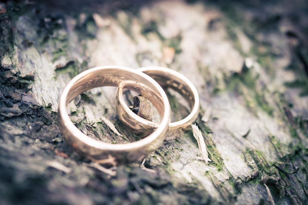 bryllup-portræt-049