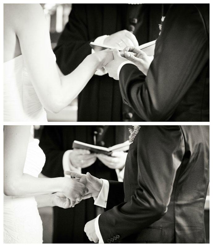 bryllup-082