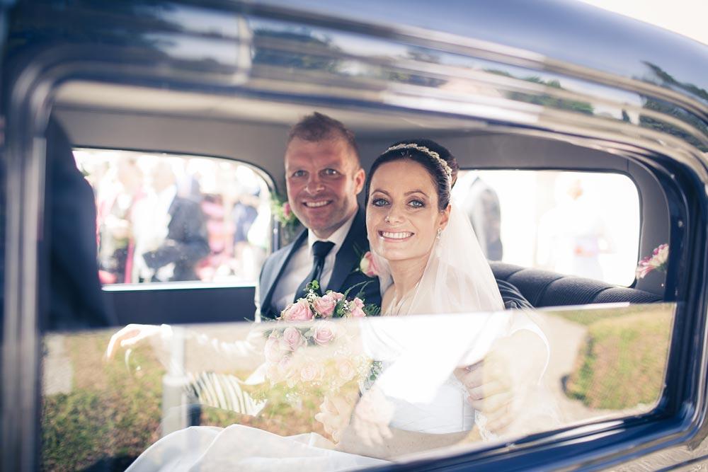 Louise-frank-bryllup-161